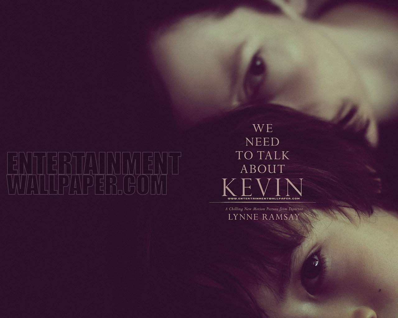 we-need-to-talk-about-kevin03