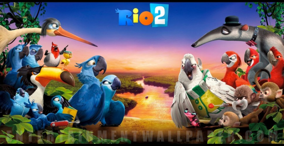 bulkimages-1399201593-Rio 2 Full Movie Wallpaper 63