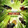 En LEGO Ninjago: La Película (The LEGO Ninjago Movie), la batalla por Ninjago City llama la atención del joven maestro constructor Lloyd (Ninja Verde) y de sus amigos, todos ellos ninjas secretos.